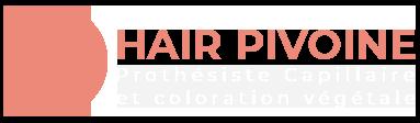 hairpivoine-1c-logo-blanc