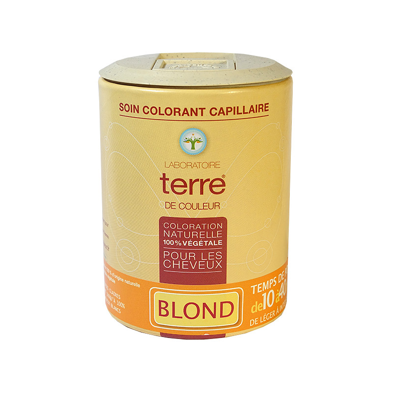 coloration-naturelle-blond-terre-de-couleur1