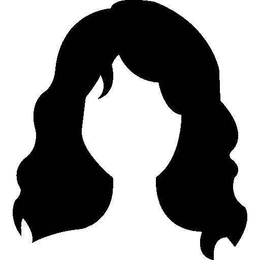 long-wavy-hair-variant